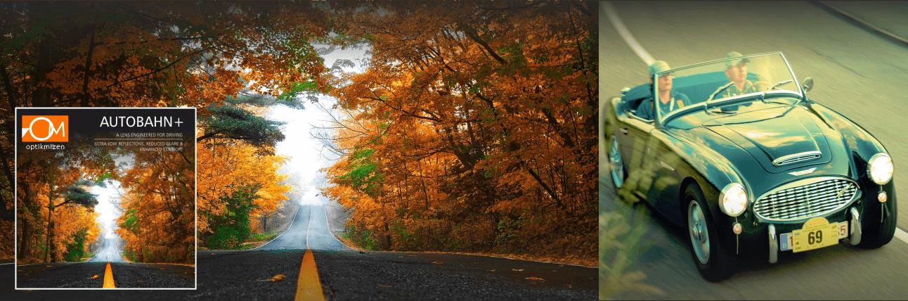 autobahn from OptikMizen